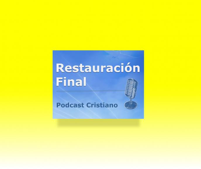 Serie completa Restauración Final